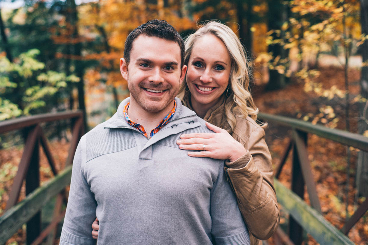 engagament-buffalo-brighidmike-2