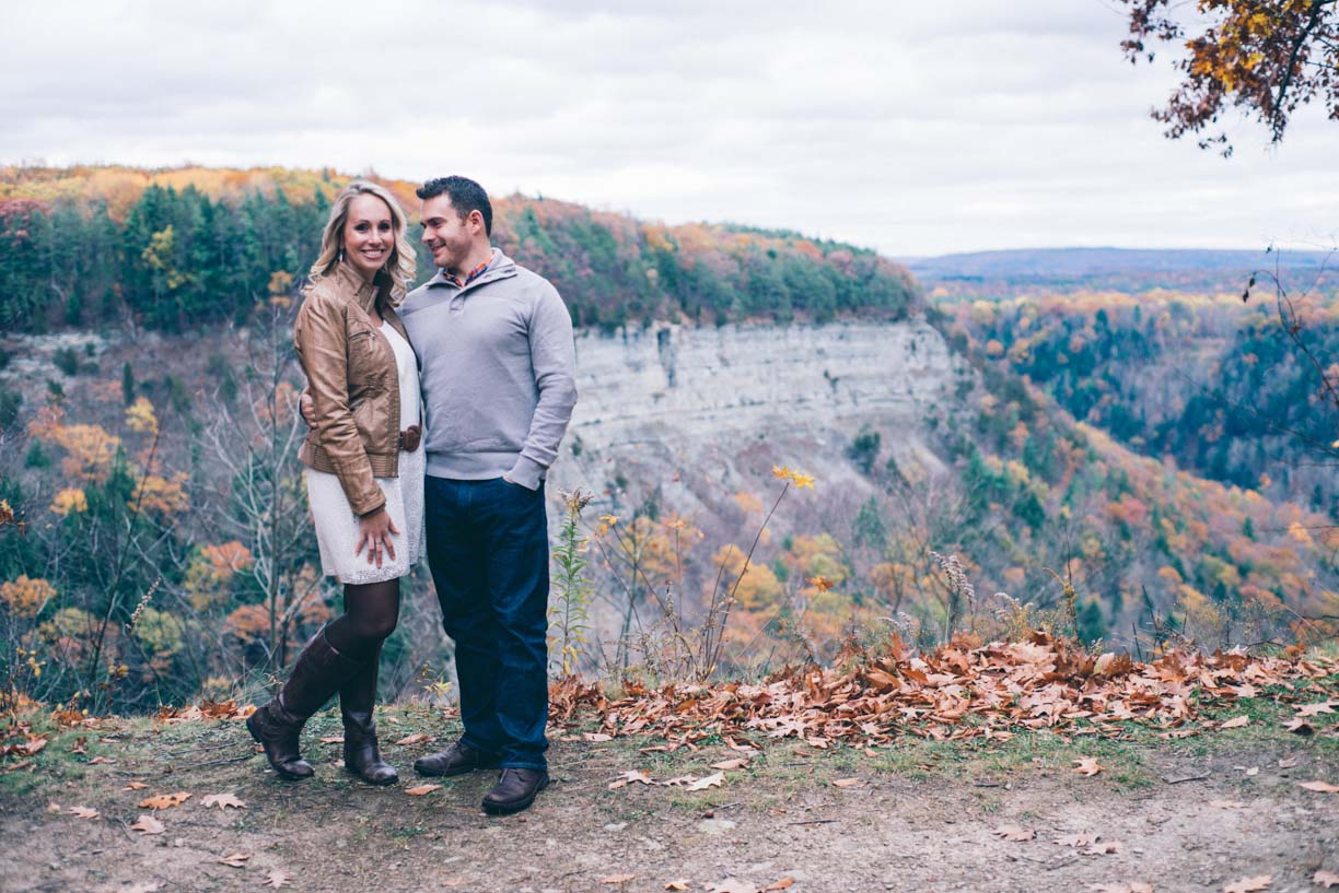 engagament-buffalo-brighidmike-7