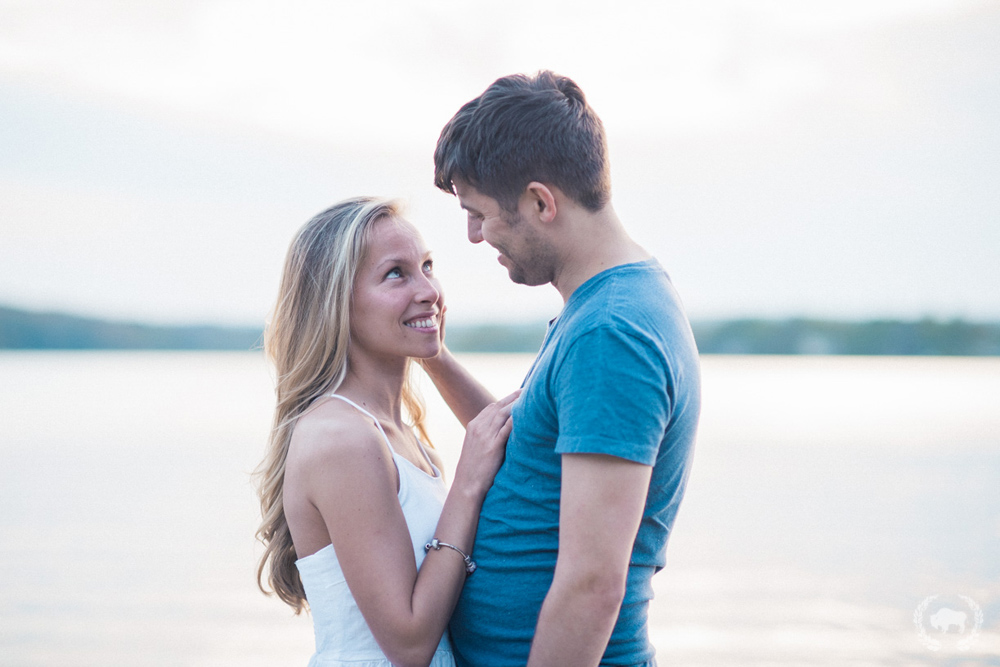 buffalo engagement photography colin gordon