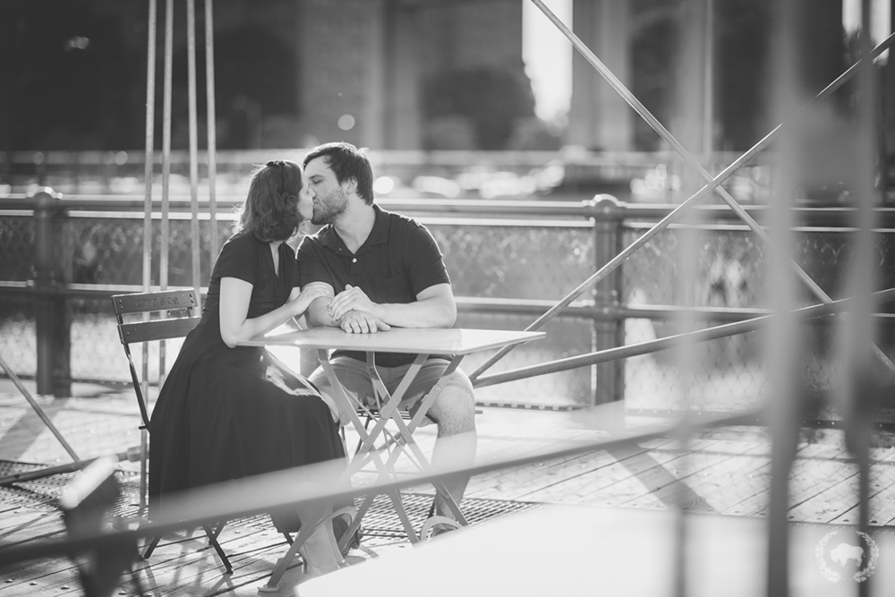 buffalo engagement photography colin gordon wny