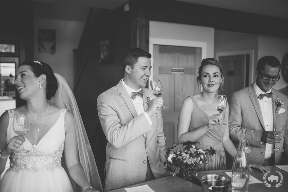 buffalo wedding photography colin gordon kueka lake finger lakes