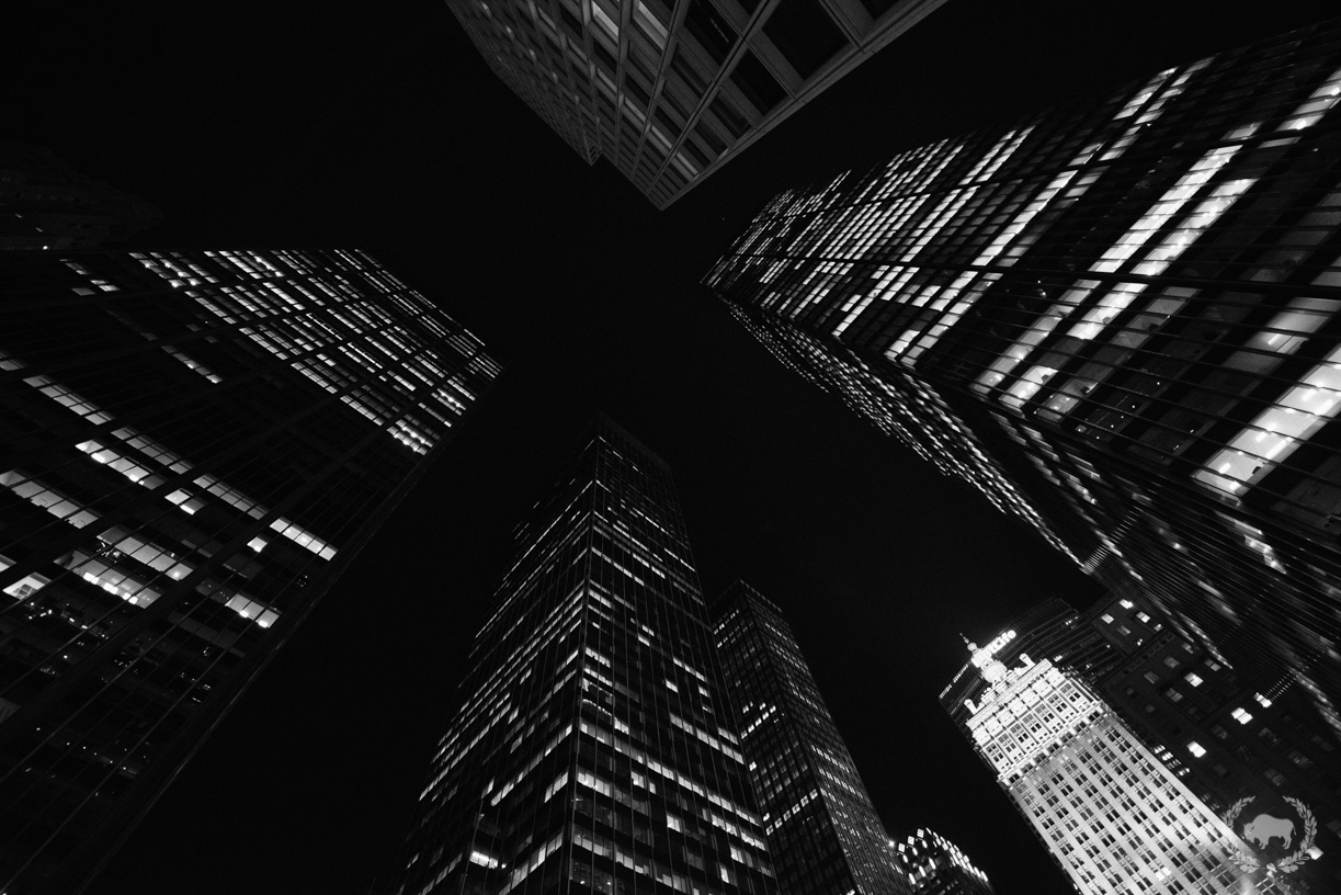 travel photography new york city nyc colin gor