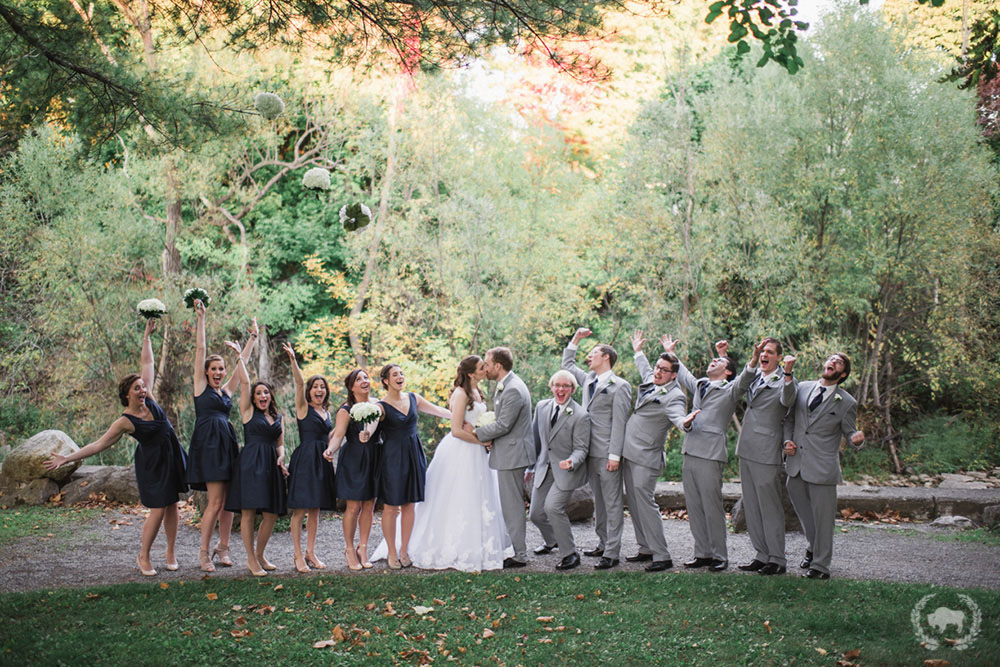 buffalo wedding photographer colin gordon