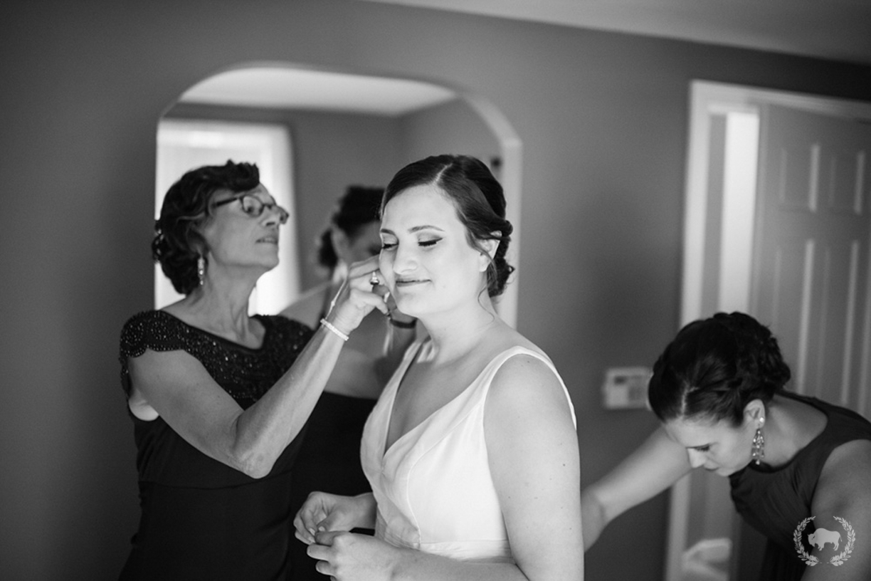 rochester wedding photography colin gordon