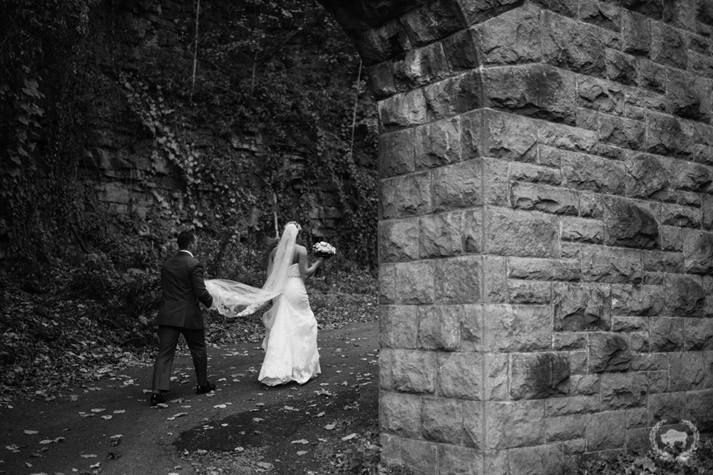 little falls wedding photography colin gordon