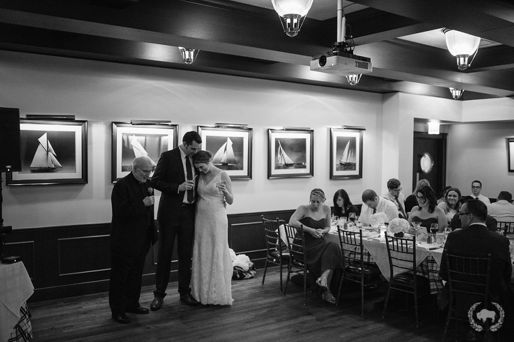 chicago wedding photography colin gordon travel