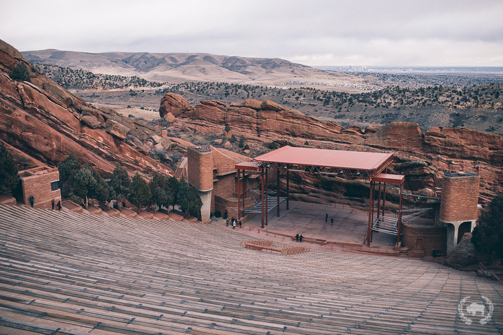 red rocks colorado colin gordon photography