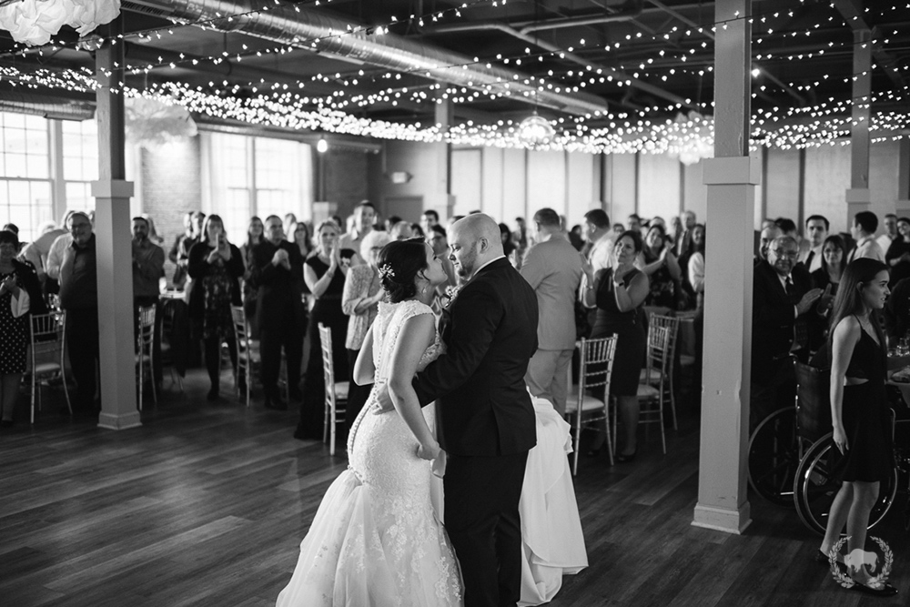 buffalo wedding photography colin gordon