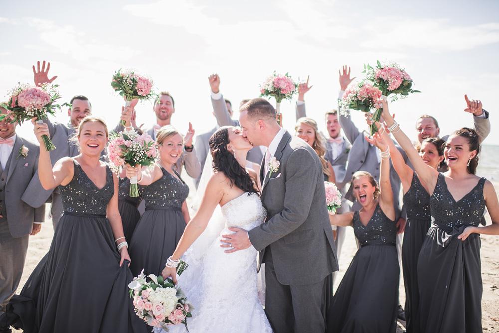 buffalo wedding photography colin gordon