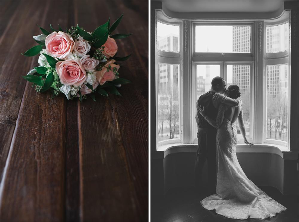 buffalo wny wedding photography colin gordon