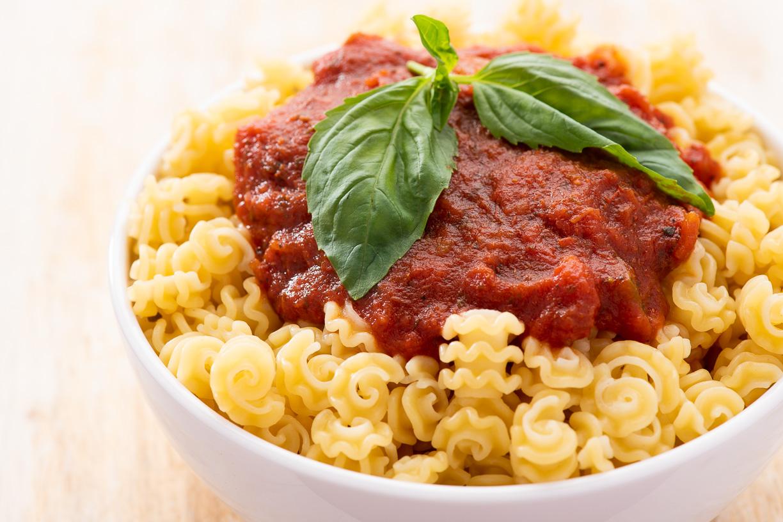 buffalo wny food culinary photography