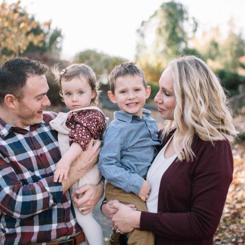 rochester family photography colin gordon